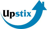 Upstix Estate Agents Ipswich